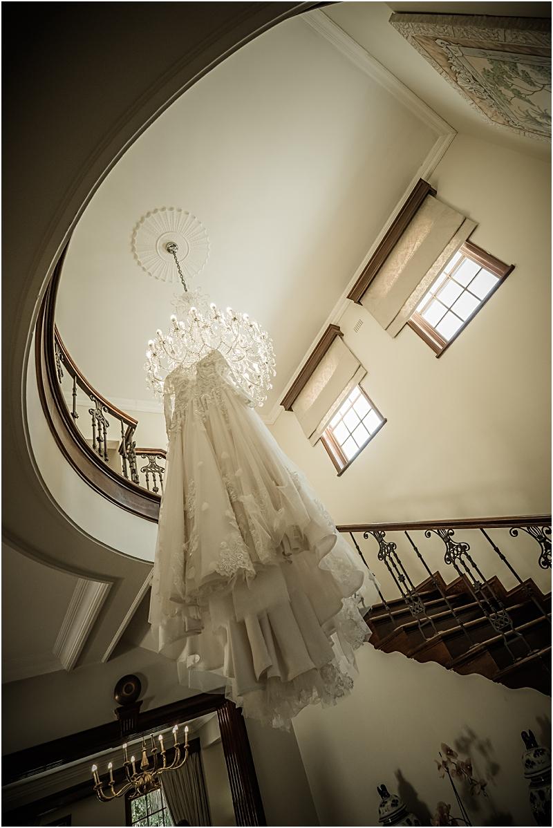 Best wedding photographer - AlexanderSmith_6088.jpg