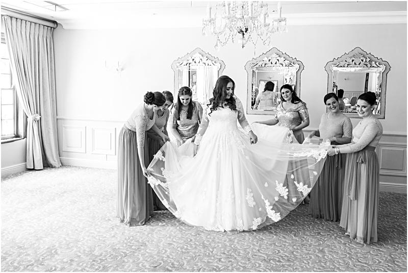 Best wedding photographer - AlexanderSmith_6096.jpg