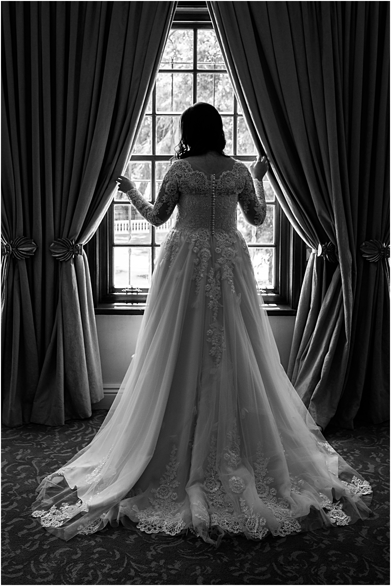 Best wedding photographer - AlexanderSmith_6097.jpg