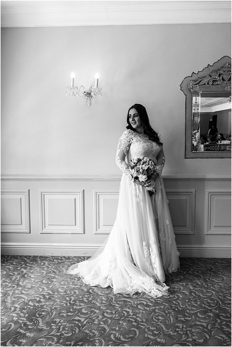 Best wedding photographer - AlexanderSmith_6100.jpg