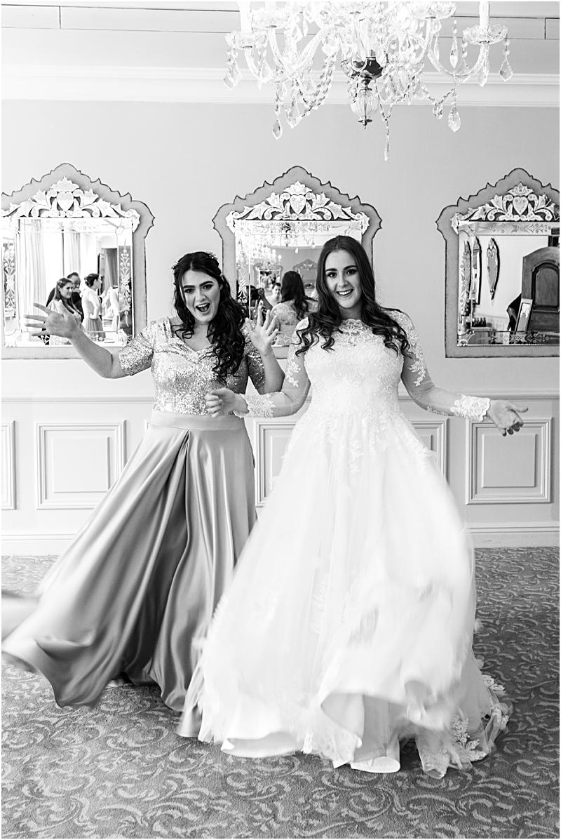 Best wedding photographer - AlexanderSmith_6106.jpg