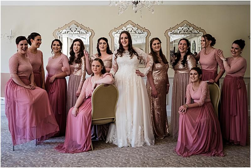 Best wedding photographer - AlexanderSmith_6107.jpg