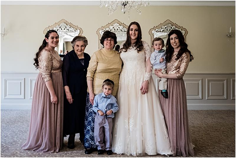 Best wedding photographer - AlexanderSmith_6111.jpg
