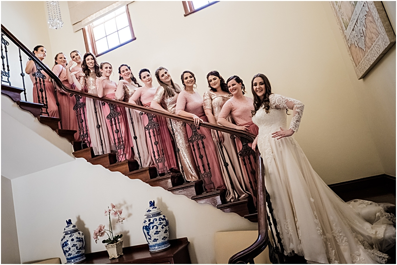 Best wedding photographer - AlexanderSmith_6113.jpg