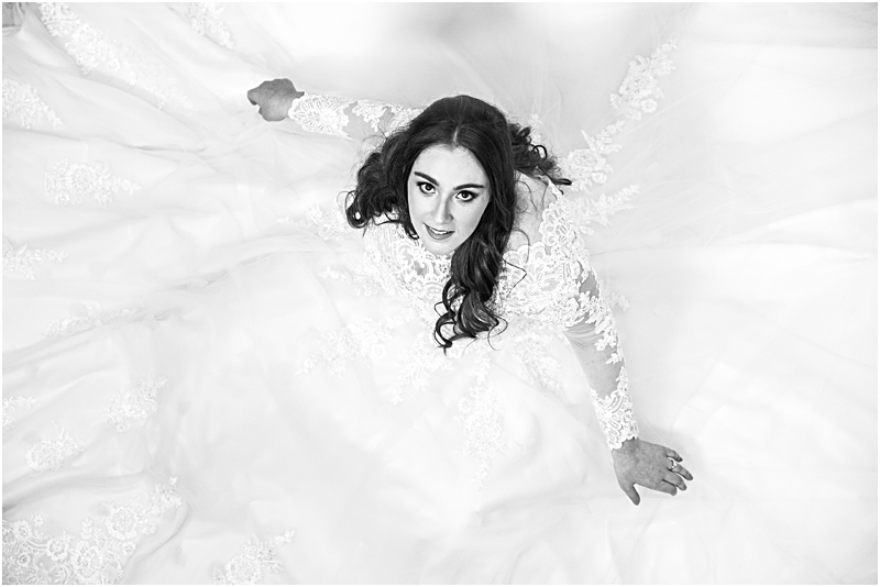 Best wedding photographer - AlexanderSmith_6116.jpg