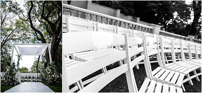 Best wedding photographer - AlexanderSmith_6117.jpg
