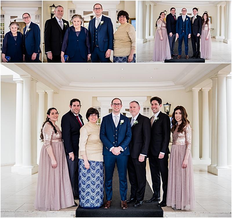 Best wedding photographer - AlexanderSmith_6122.jpg