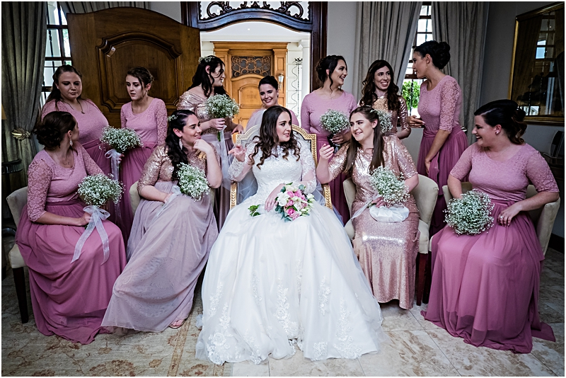Best wedding photographer - AlexanderSmith_6123.jpg