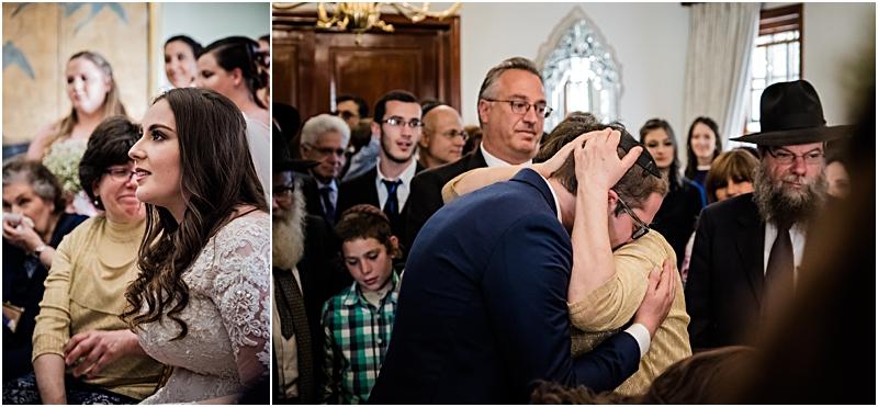 Best wedding photographer - AlexanderSmith_6127.jpg