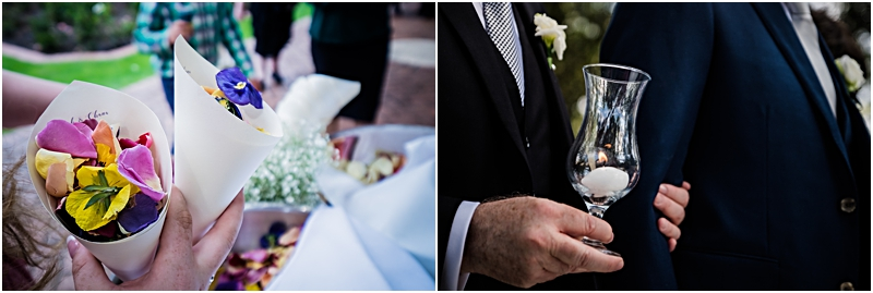 Best wedding photographer - AlexanderSmith_6128.jpg