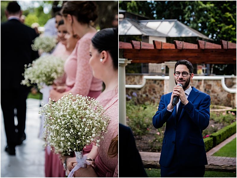 Best wedding photographer - AlexanderSmith_6129.jpg