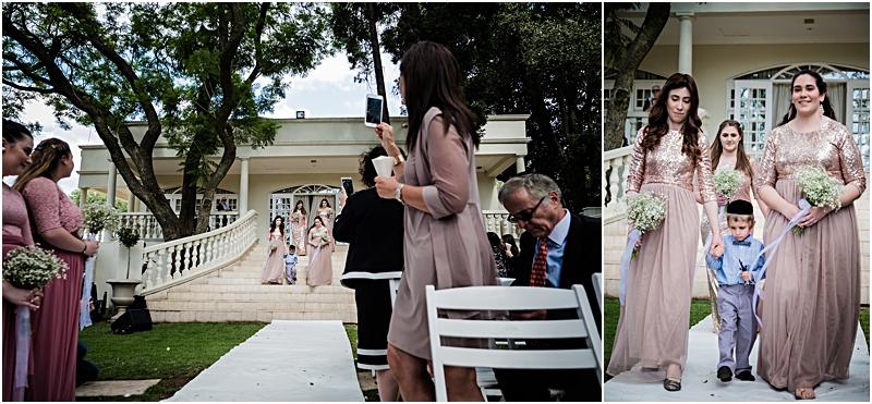Best wedding photographer - AlexanderSmith_6130.jpg