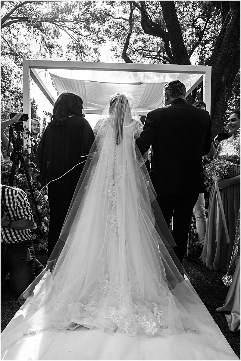 Best wedding photographer - AlexanderSmith_6132.jpg