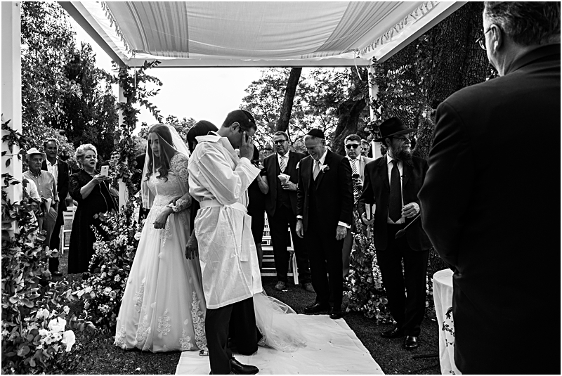 Best wedding photographer - AlexanderSmith_6134.jpg
