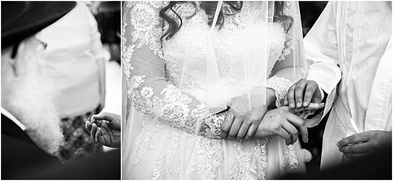 Best wedding photographer - AlexanderSmith_6136.jpg