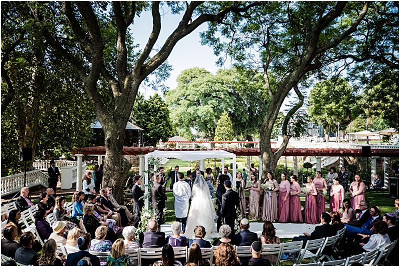 Best wedding photographer - AlexanderSmith_6140.jpg