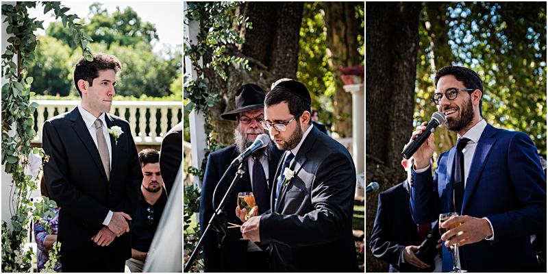 Best wedding photographer - AlexanderSmith_6141.jpg