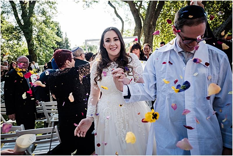 Best wedding photographer - AlexanderSmith_6143.jpg