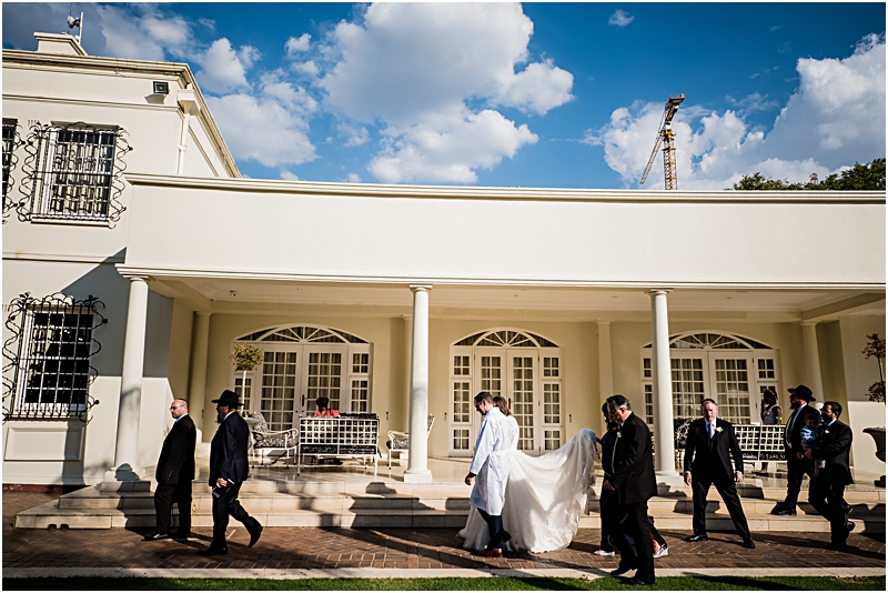 Best wedding photographer - AlexanderSmith_6144.jpg