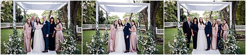 Best wedding photographer - AlexanderSmith_6145.jpg
