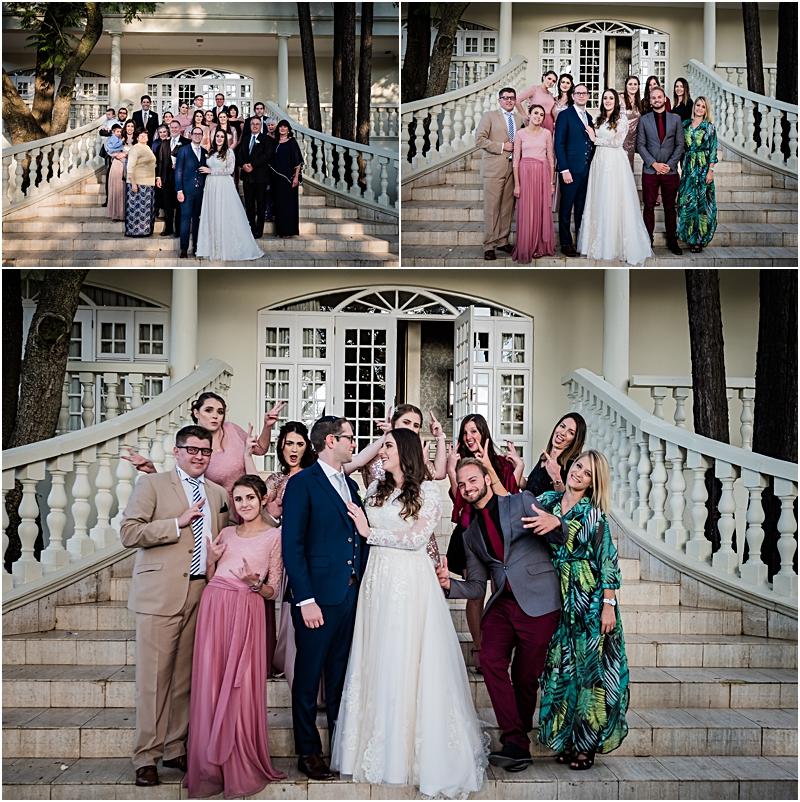 Best wedding photographer - AlexanderSmith_6147.jpg