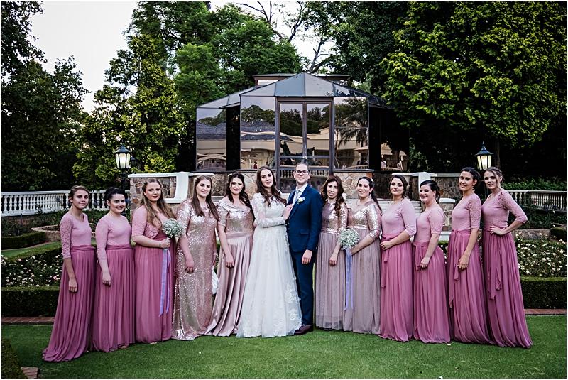 Best wedding photographer - AlexanderSmith_6149.jpg