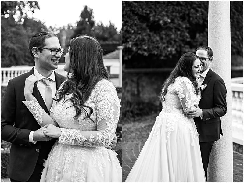 Best wedding photographer - AlexanderSmith_6151.jpg