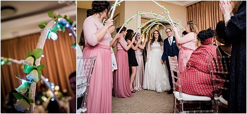 Best wedding photographer - AlexanderSmith_6158.jpg