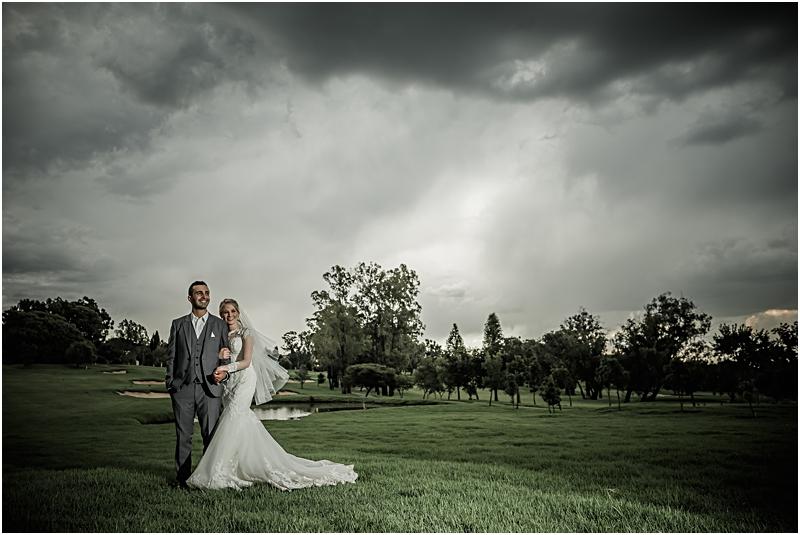 Best wedding photographer - AlexanderSmith_6173.jpg
