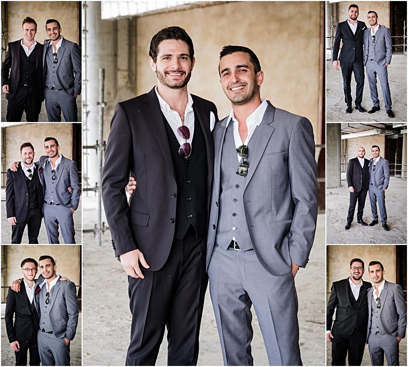 Best wedding photographer - AlexanderSmith_6178.jpg