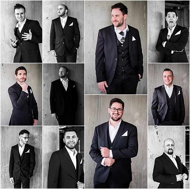 Best wedding photographer - AlexanderSmith_6183.jpg