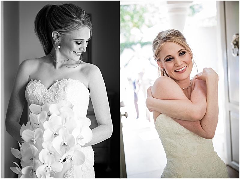Best wedding photographer - AlexanderSmith_6196.jpg