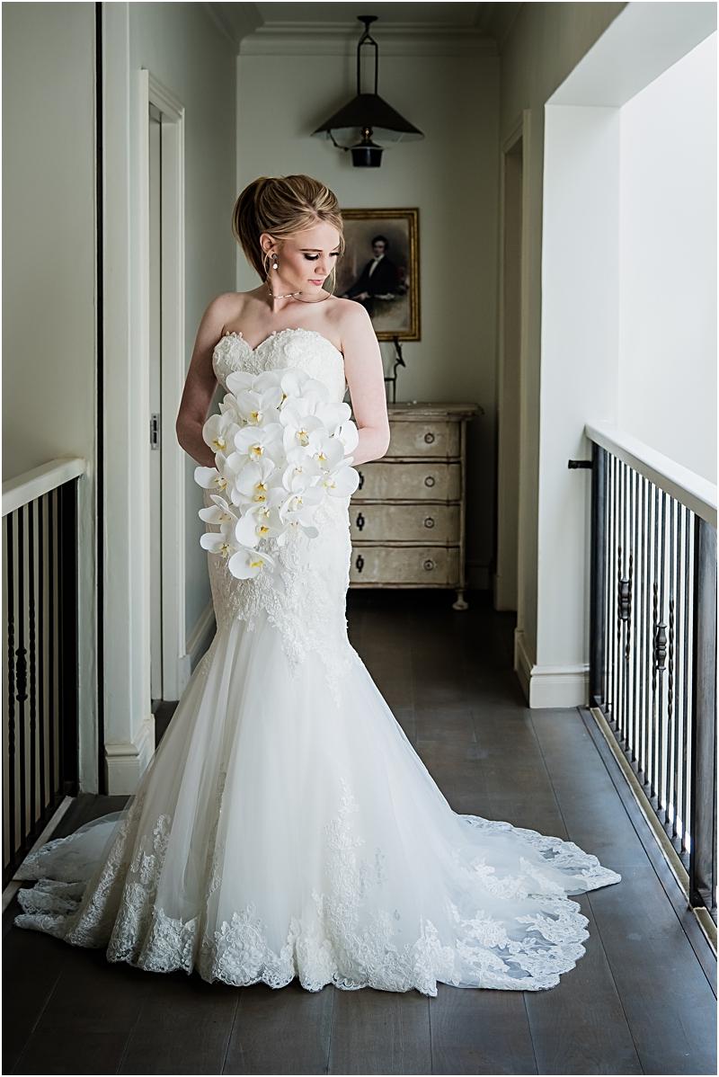 Best wedding photographer - AlexanderSmith_6197.jpg