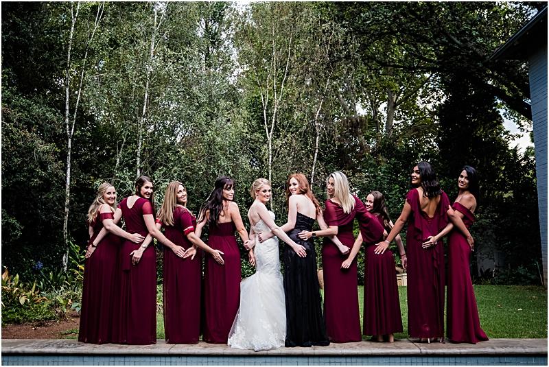 Best wedding photographer - AlexanderSmith_6204.jpg