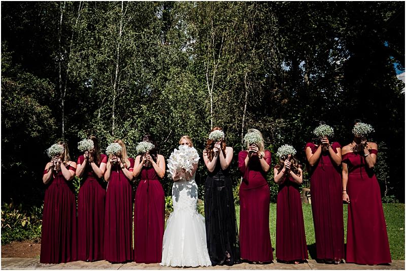 Best wedding photographer - AlexanderSmith_6205.jpg