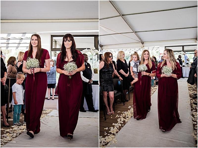 Best wedding photographer - AlexanderSmith_6213.jpg