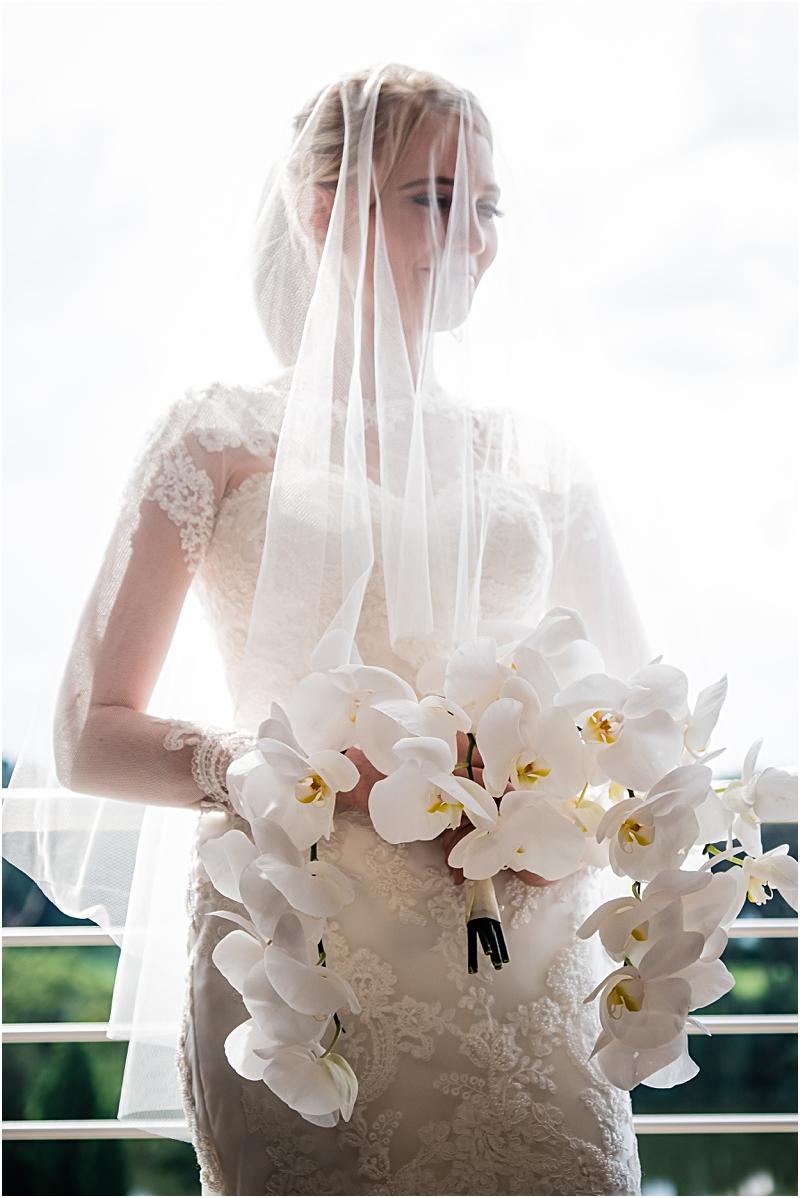 Best wedding photographer - AlexanderSmith_6215.jpg