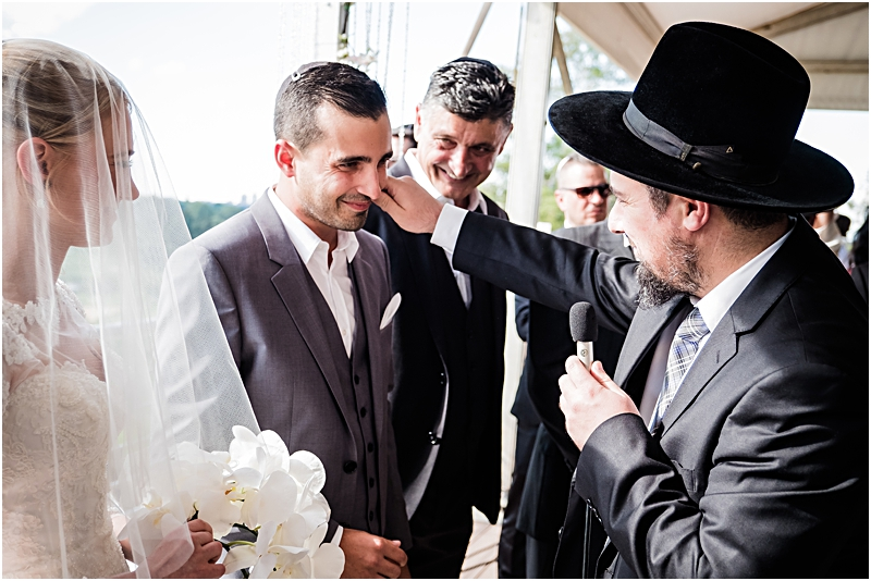 Best wedding photographer - AlexanderSmith_6216.jpg