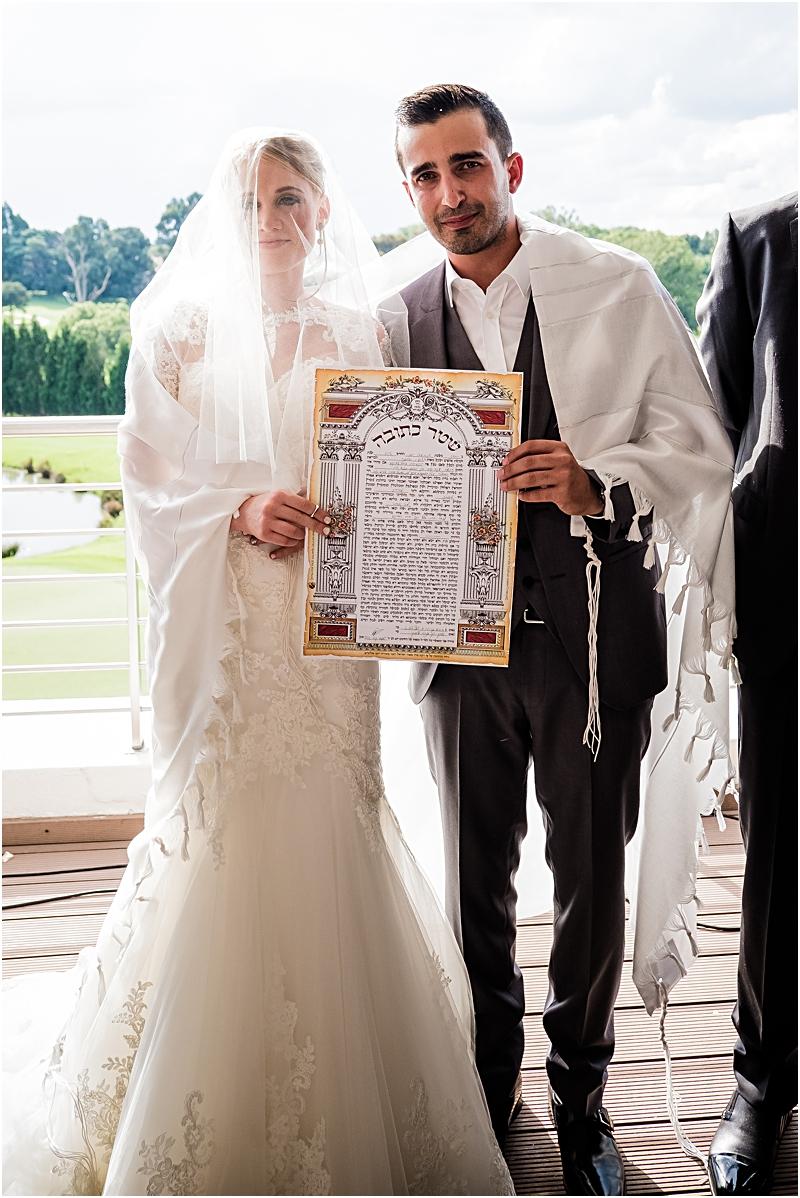 Best wedding photographer - AlexanderSmith_6220.jpg