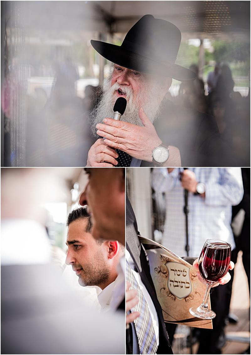 Best wedding photographer - AlexanderSmith_6222.jpg