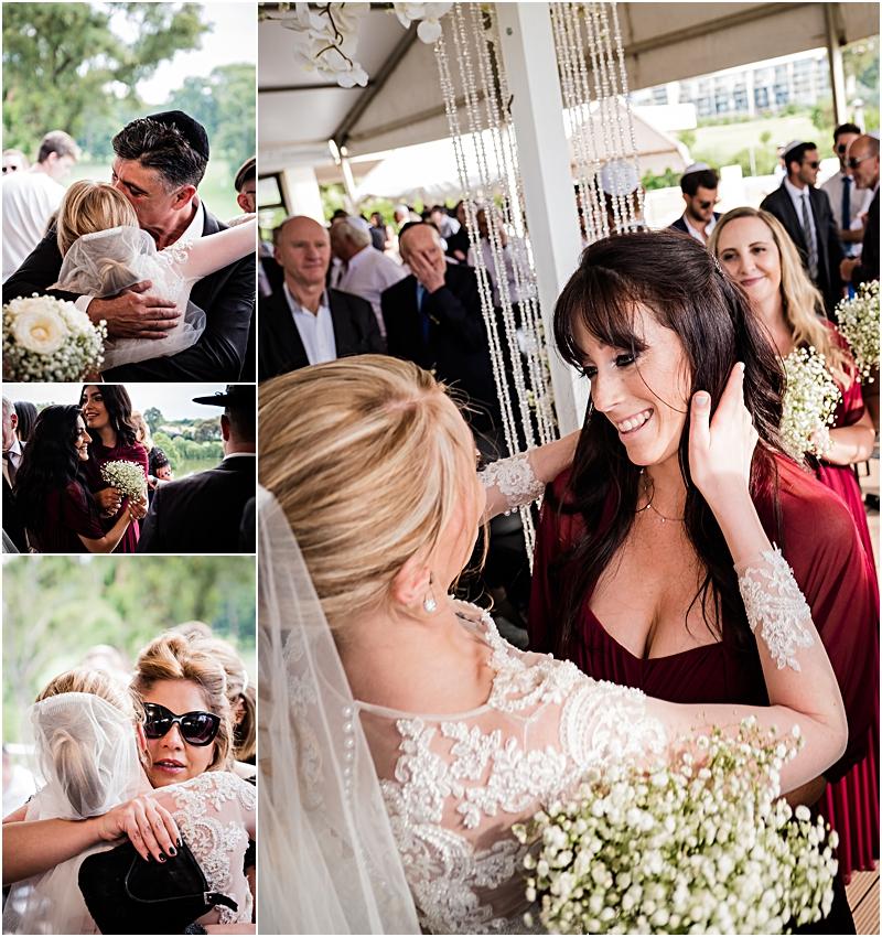 Best wedding photographer - AlexanderSmith_6224.jpg