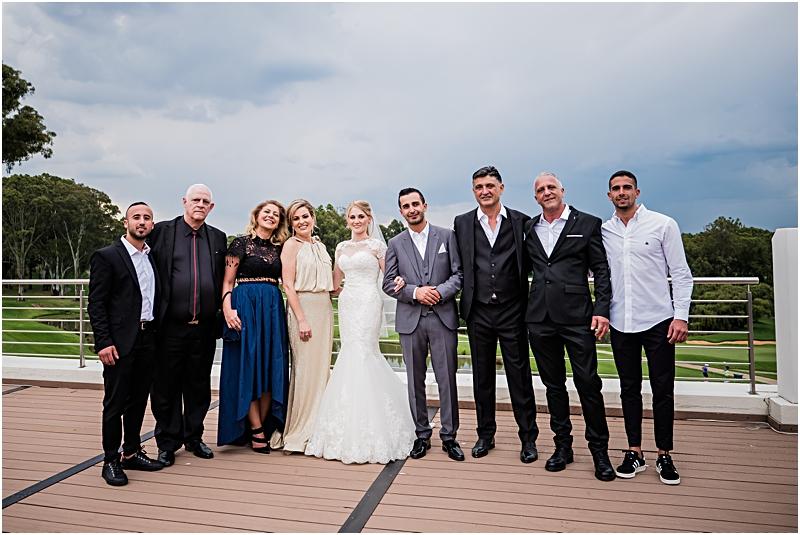 Best wedding photographer - AlexanderSmith_6231.jpg