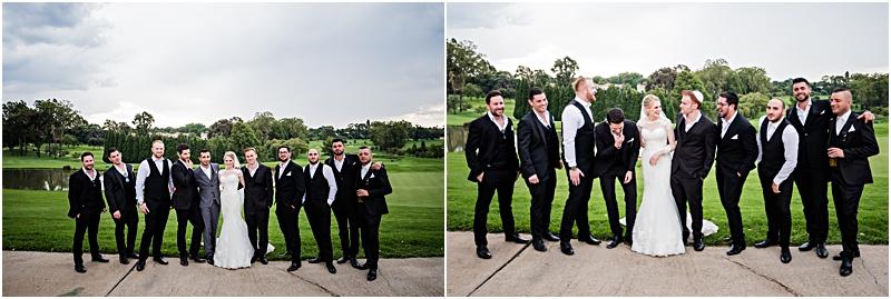 Best wedding photographer - AlexanderSmith_6235.jpg