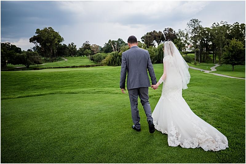 Best wedding photographer - AlexanderSmith_6236.jpg