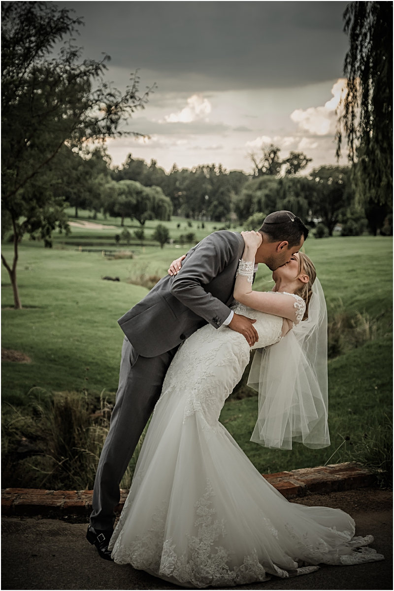 Best wedding photographer - AlexanderSmith_6238.jpg