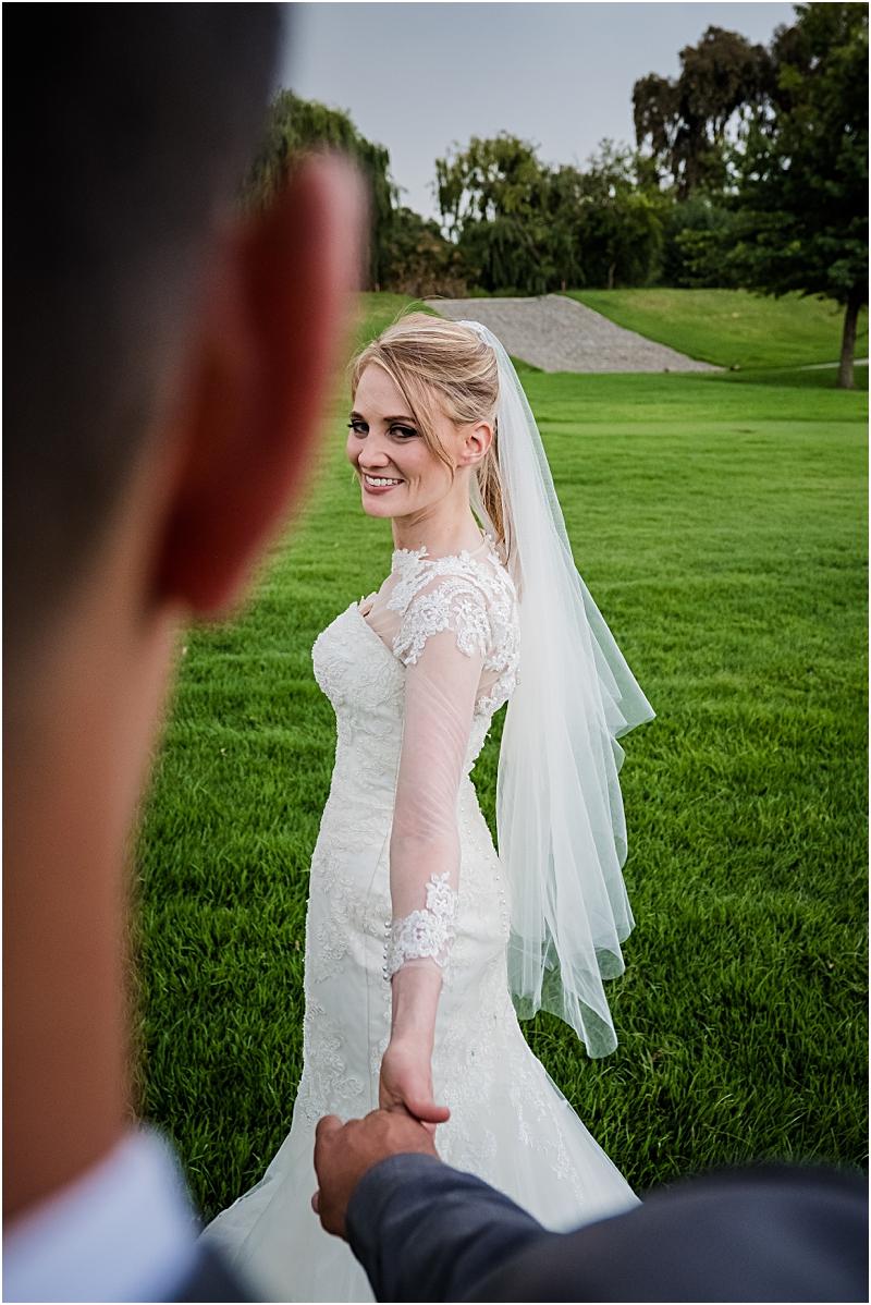 Best wedding photographer - AlexanderSmith_6240.jpg