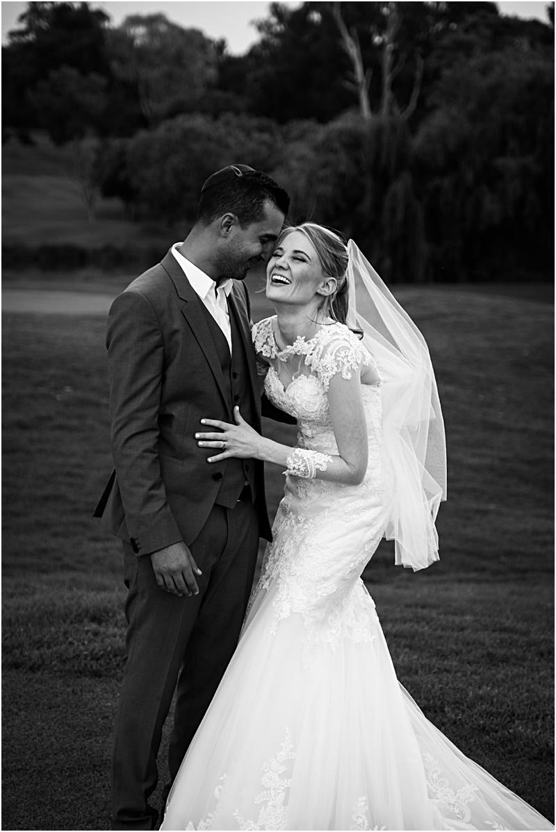 Best wedding photographer - AlexanderSmith_6242.jpg