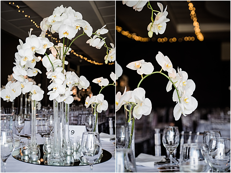 Best wedding photographer - AlexanderSmith_6244.jpg