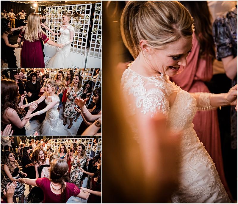 Best wedding photographer - AlexanderSmith_6246.jpg