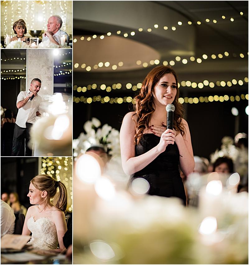 Best wedding photographer - AlexanderSmith_6255.jpg